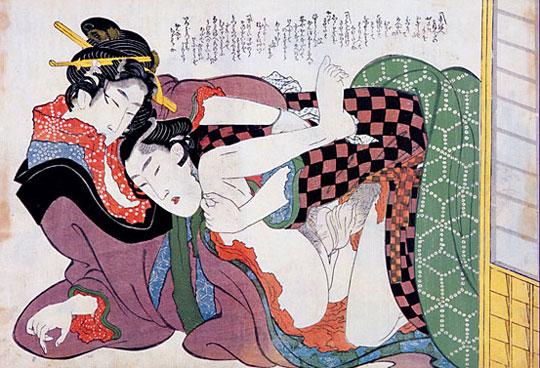 hokusai-shunga-erotic-print-1