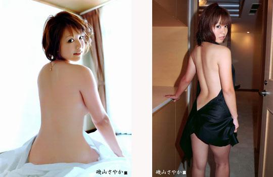 sayaka-isoyama-idol-4