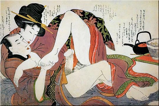 utamaro-shunga-erotic-print-2