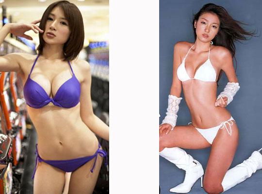 yukina-kinoshita-yu-tejima-idol