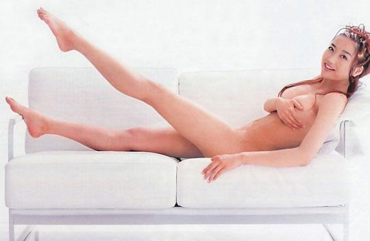Pedicure tampa erotic