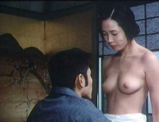 abe sada in the realm of the senses sex scene