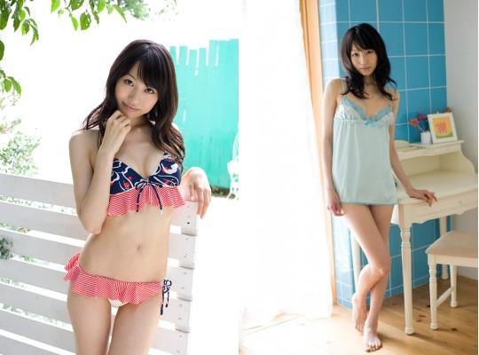 airi mikami porn star idol japan