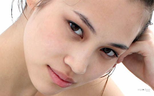 model hot body japanese mizuhara kiko sex scene