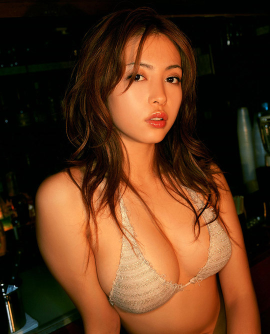 mayuki iwasa sexy japan idol actress