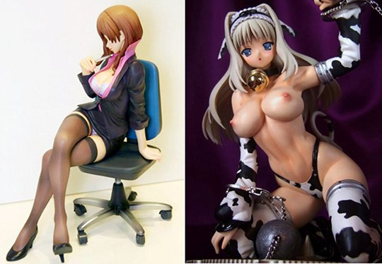 Japanese-sexy-figure-figurine-anime-otaku-moe-girl.