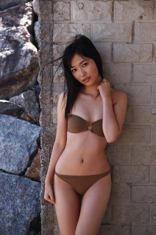 rino sashihara akb48 sex scandal otaku