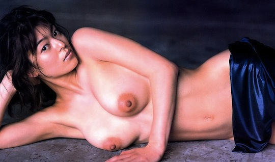 Agree Japan hot naked actress excellent idea