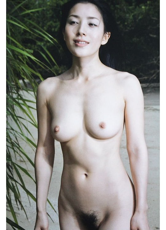 naked-japan-actress-jennifer-lopez-hardcore-sex-pictures