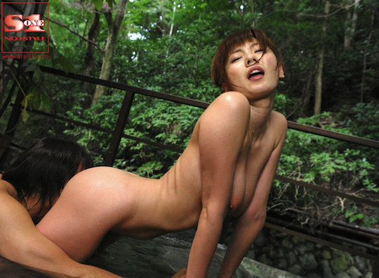 Accept. opinion, Sexy japan girl naked