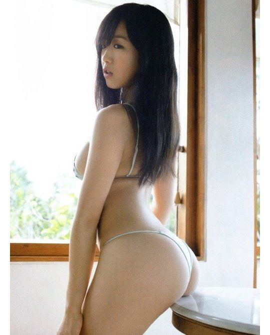kokone sasaki japan hot sexy girl model nude naked 佐々木心音