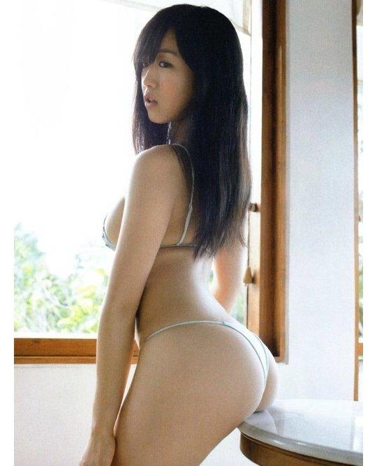 Idol Of The Week Kokone Sasaki  Tokyo Kinky Sex, Erotic -1168