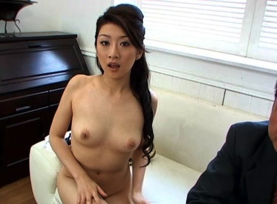 japan hot jukujo milf