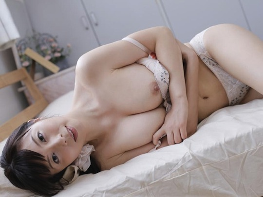 Sex for grades porn