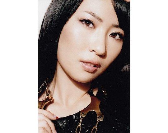 yuka masuda akb48 issa sex scandal resign