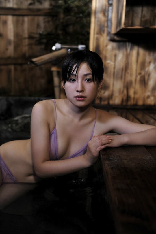 hirata kaoru cute japanese girl hot