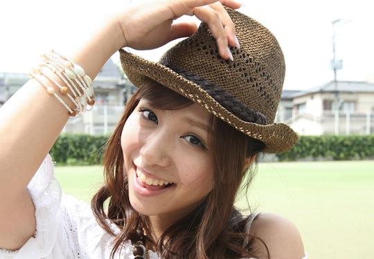 tomomi kasai akb48 sexy hot idol singer 河西智美