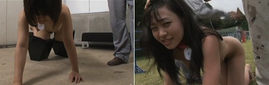 human farm girl horserace japanese porn soft on demand