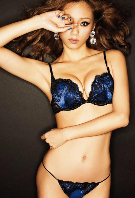 ravijour japan lingerie underwear sexy