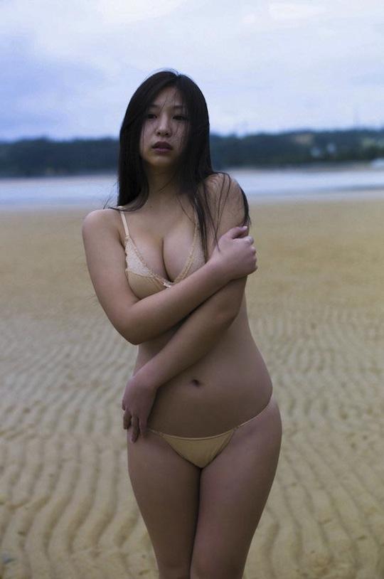 Girl ayaka sayama japanese