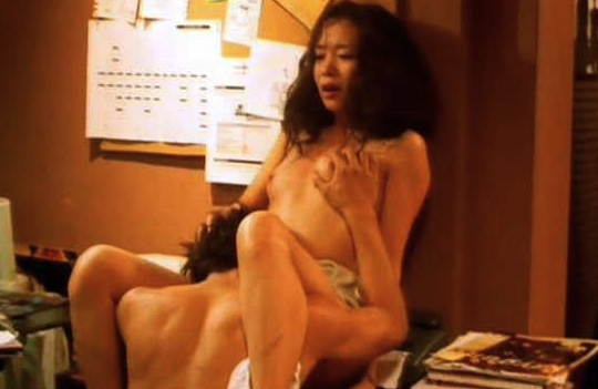 korean models movie xxx hot sex
