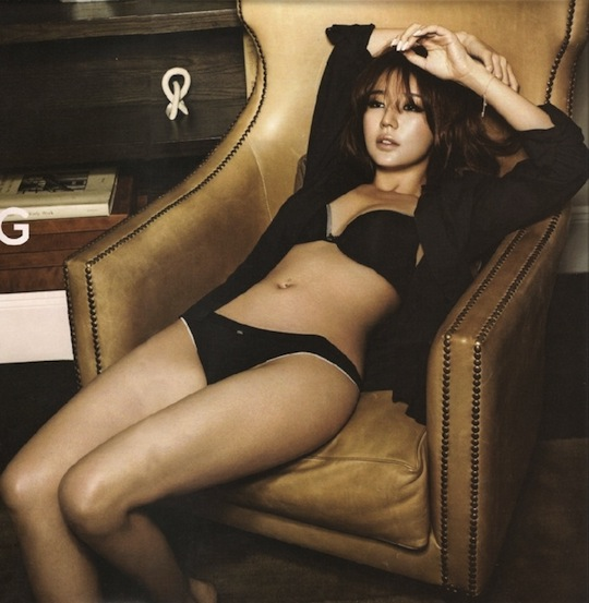 Yoo in young dating quotes 6