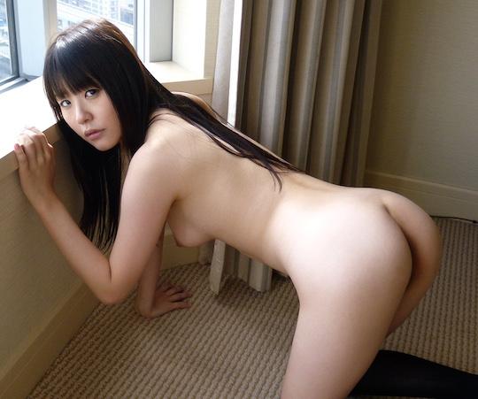 Japanese alternative porn