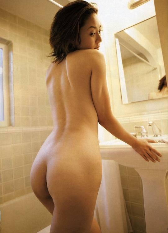 Apologise, but, Ayaka komatsu naked have quickly