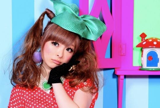 Sora Aoi on IMDb: Movies, TV, Celebs, and more... - Video ...