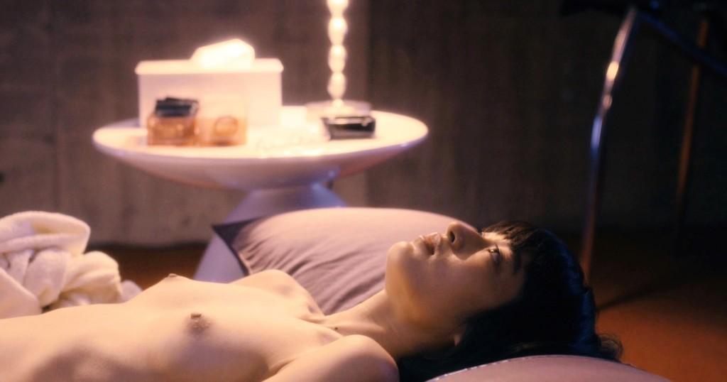 girlfriend-nude-love-japan-naked