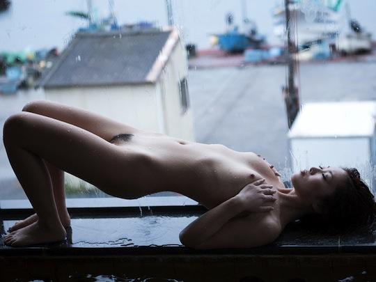 rina kato katoh japanese jav porn star hot