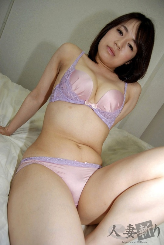 Japanese porn star school teachers