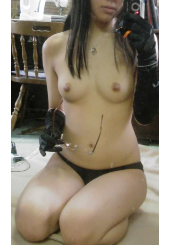 Adult female pornstar susan hart
