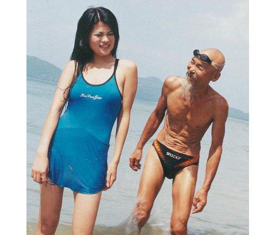 japan old people sex panties steal underwear senior pensioner crime