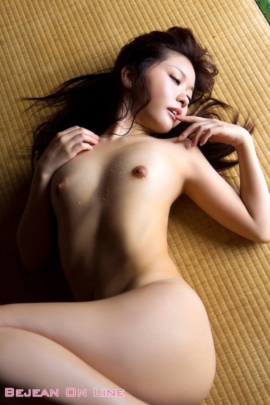 Mei porn yu gallery star the purpose know