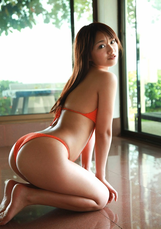 Japanese cutehot sex