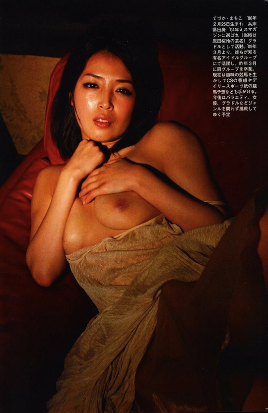 Hot Nude Wife stripper gangbang stories