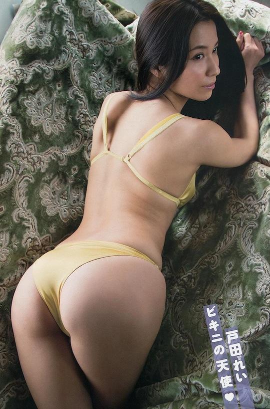 รวมรูปภาพสาวสวยเซ็กซี่ Xxx สาวสวยน่ารักสุดเซ็กส์ซี่