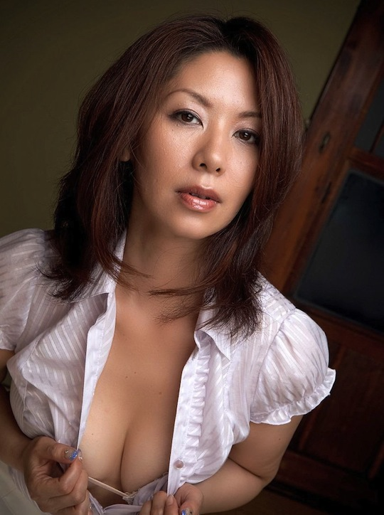 Exact Ten best japan porn star suggest you