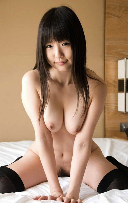 tsubomi japan porn star hot sex body
