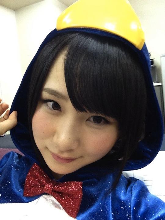 juri takahashi fan akb48 buy bulk cd boxes $300,000 31 million yen election votes