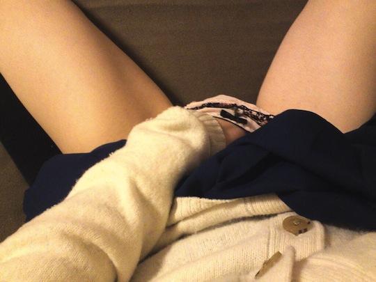 japanese girl amateur nude naked hot body selfie photo amateur goddess 2ch