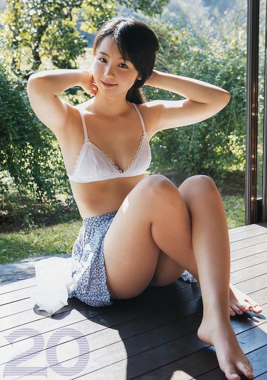 elementary scool girl nude