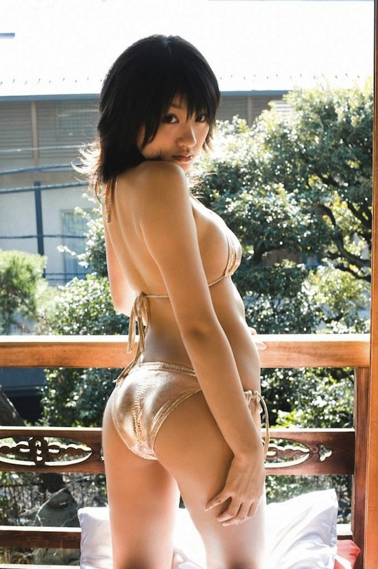 asami tada hot japanese actress gravure model nude naked sex scene
