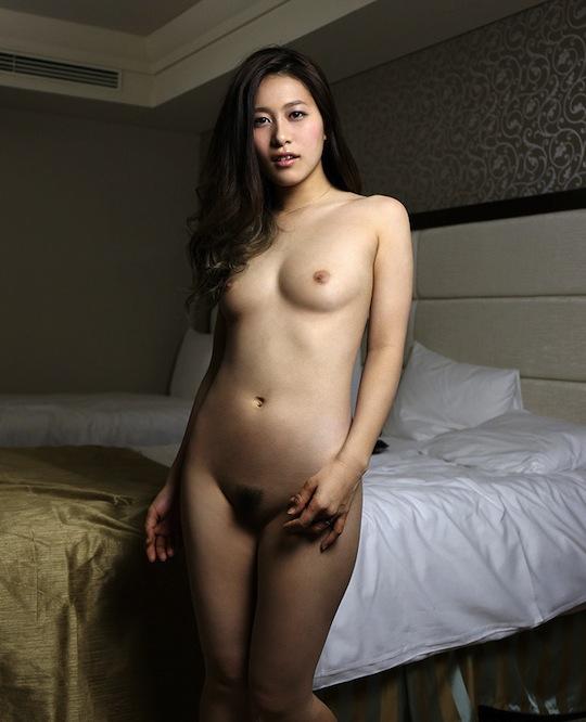 Mature ass cunt sex movies