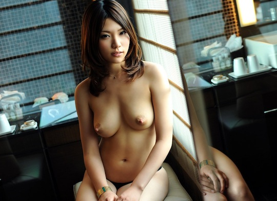 japanese adult magazines