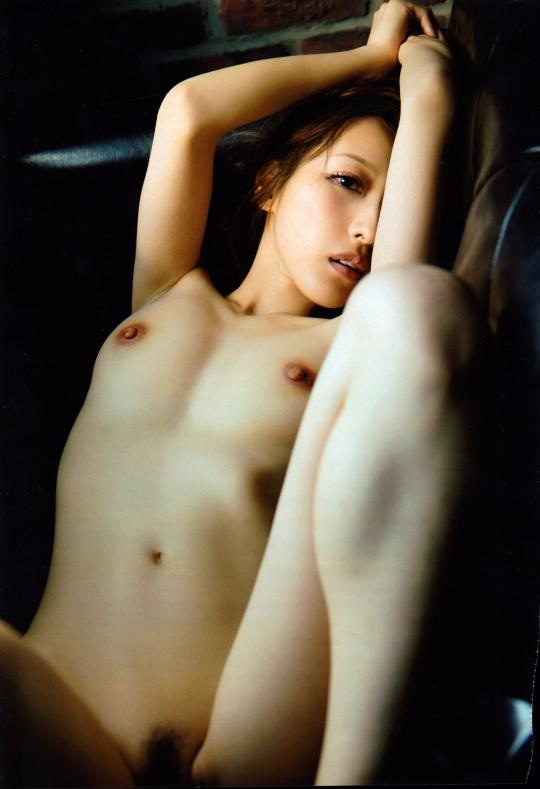 Japanese porn star idol