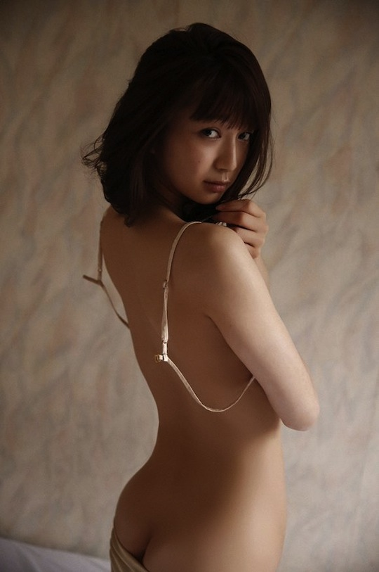serina-sdn48-sexy-nude-naked-hot-idol-japanese-3