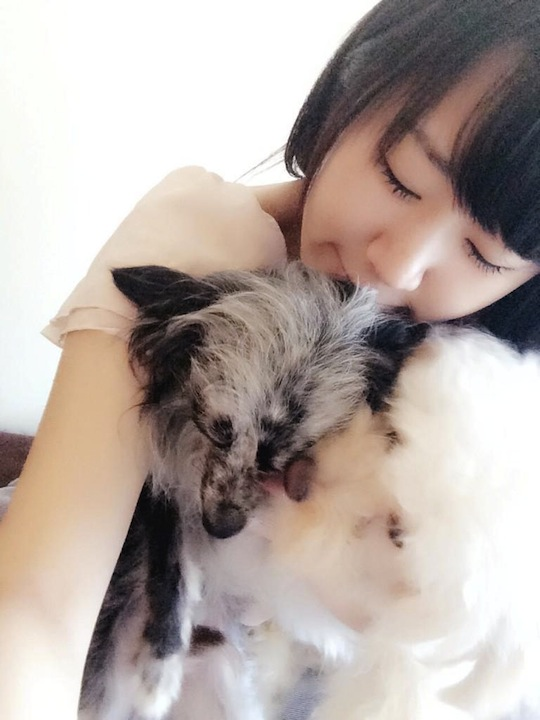 japanese amateur girl twitter nude naked selfie sexy