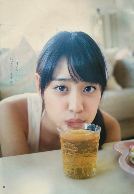 Japan+Junior+Idol+Legal mizuki kimoto cute gravure junior idol ...